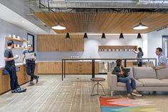 instacart-office-design-8