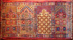 rug or magic carpet?