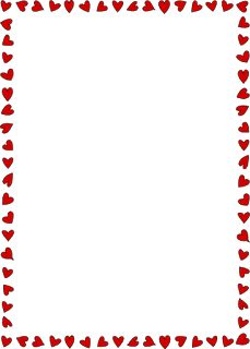 simple valentines day coloring pages