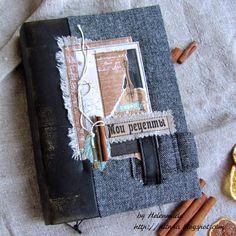 Helenmade: Три кулинарные книги