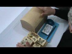 MDF -TEXTURIZAÇÃO COM MASSA ACRÍLICA - PARTE 1 - COM LU HERINGER - YouTube