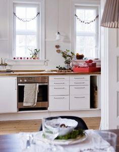 Christmas Mood From Denmark ♥ Коледно настроение от Дания | 79 Ideas