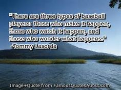 Image detail for -baseball quotes great baseball quotes best baseball quotes baseball ...