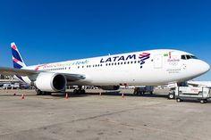 Facebook: ¿es verdad que Latam Airlines te dará dos pasajes gratis? - Metro Ecuador (Comunicado de prensa)