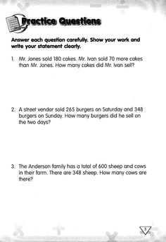a grade 4 5 math question solved by the sakamoto method it was set in the 2010 psle math paper. Black Bedroom Furniture Sets. Home Design Ideas