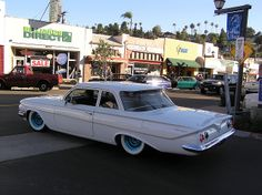 What is your main most liked edition of the Gm Car, Lead Sled, Chevrolet Impala, Kustom, Car Insurance, Bel Air, Old Cars, Cars And Motorcycles, Dream Cars