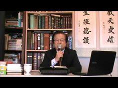 예수 그리스도 부활과 생명 서달석 목사