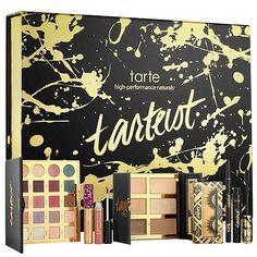 Limited-Edition Tarteist™ PRO Vault