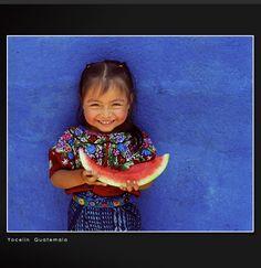 Esas sonrisas... http://www.jonkaplan.com/index.html