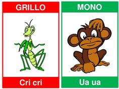 Spanish Lesson Plans, Spanish Lessons, Kindergarten, Language, Activities, Lettering, How To Plan, Education, School