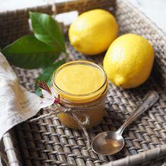 Lemon Curd, Christmas Cookies, Sweet Treats, Smoothie, Food And Drink, Cream, Baking, Tableware, Kitchen