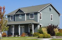 5 Ways Building a New Home Can Affect Your Personal Finances