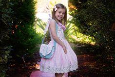 Stella One Shoulder Dress Pdf-Violette Field Threads