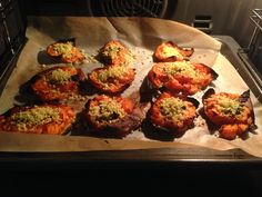 Muffin, Breakfast, Kitchen, Food, Kitchens, Morning Coffee, Cooking, Muffins, Meal