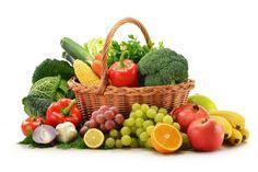 Alimentação balanceada para diabéticos! Nutricionista dá 5 dicas importantes para você - Vivo Mais Saudável