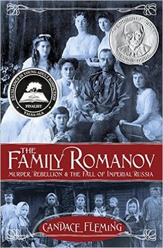 61 best ken stamatis 2015 reading list images on pinterest baby amazon the family romanov murder rebellion and the fall of fandeluxe Images