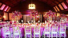 cool 5 ideas claves para tu boda de noche