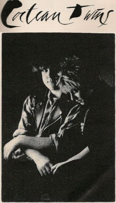 Cocteau Twins Room Posters, Band Posters, Music Posters, Music Icon, 80s Music, Cocteau Twins, Dream Pop, Music Aesthetic, Gothic Rock
