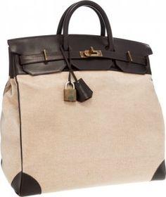 hermes bags sale - Hermes Mens on Pinterest | Hermes Men, Hermes and Travel Bags