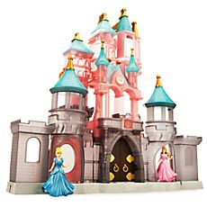 Georgine Saves » Blog Archive » Good Deal: Disney Store 40% Off