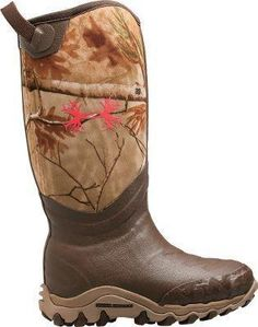 15ef5852d45 17 Best Camo muck boots images in 2015 | Camo boots, Camo muck boots ...