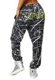 Sparks Fly Sweatpants | Zumba Wear . Save 10% on Zumba® wear on zumba.com with Savings Code 10SALE. Click to shop with 10% discount https://www.zumba.com/en-US/store/US/affiliate?affil=10sale