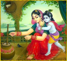 Sri Krishna Janmashtami: Images, Hd Wallpapers, Messages, Wishes, Sreekrishna Posters With Good Night Quotes - Web Design Online Lord Krishna Wallpapers, Radha Krishna Wallpaper, Radha Krishna Images, Lord Krishna Images, Krishna Pictures, Sri Krishna Photos, Krishna Lila, Little Krishna, Cute Krishna