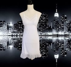 Sleepwear & Robes Jennifer Moore Intimates Nwt Black Swan Print Chemise Nightgown Pajamas Sz Xs Buy Now