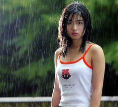 Pin on satomi ishihara Cute Asian Girls, Beautiful Asian Girls, Cute Girls, Beautiful People, Japan Woman, Japan Girl, Kawai Japan, Petty Girl, Pinterest Girls