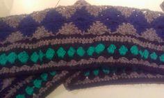 Week 4 Beanie, Crochet, Hats, Fashion, Moda, Hat, Fashion Styles, Ganchillo, Beanies