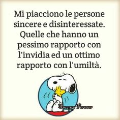 Cogito Ergo Sum, Snoopy Quotes, Life Philosophy, Favorite Quotes, Einstein, Funny Quotes, Holidays And Events, Wisdom, Positivity