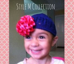 One happy customer  www.stylemcollection.com inquiries: stylemcollection@gmail.com www.facebook com/stylemcollection