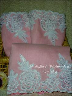 valentina italia bags