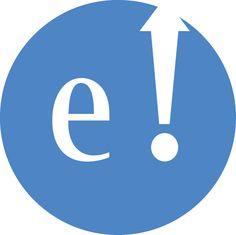 Thanks to Elevations Marketing for sponsoring our SMFC website. Team Member, Thankful, Community, Marketing, Website