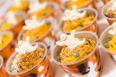 【沖縄】ハロウィンをイメージしたキュートなスイーツの食べ放題を楽しめる、「ハロウィンスイーツパーティ」を10月8日(土)に開催