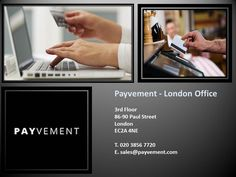 How to Select an Online Payment Service Provider in UK?