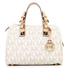 Michael Kors purse... Want!
