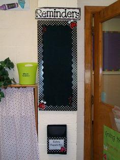 best classroom setup ideas