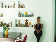 Image from http://www.newyorksocialdiary.com/i/nysdhouse/malena/P2200387.jpg.