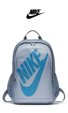 Are you after a new Nike backpack? With a huge selection of the best Nike backpacks, you'll be sure to find what you're looking for here! Nike Fashion, Fashion Bags, Cheap Fashion, Affordable Fashion, Fashion Backpack, Fashion Ideas, Fashion Trends, Women's Fashion, Cute Backpacks For School