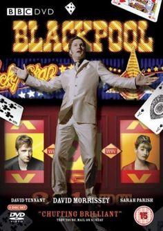 Blackpool (2004)