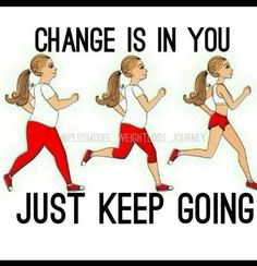 Make a change and Sign Up for the Skinny Ms. newsletter! Never miss out on fitness tips or healthy recipes from Skinny Ms. #cleaneating #fitness #weightloss