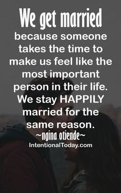 Want to stay happily married? Get the best tips and how to have strong marriage/relationship here