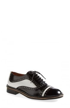 Marc Jacobs Marc Uniform Loafers Women   Shoes and Footwear