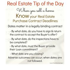 Sell a home in South Florida with this Real Estate Tip
