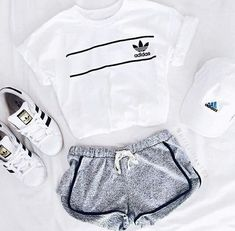 Find More at => http://feedproxy.google.com/~r/amazingoutfits/~3/aNWQHMH_jV4/AmazingOutfits.page