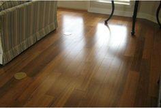 Mohawk Wood Flooring Designs