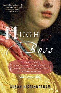 Hugh and Bess - Kindle edition by Susan Higginbotham. Literature & Fiction Kindle eBooks @ Amazon.com.