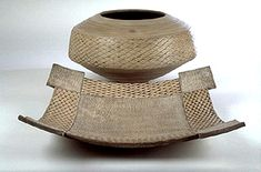 Jason Wason Ceramics - examples of early works