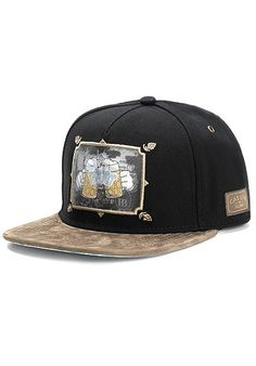 2b0a6f108d5 CAYLER   SONS - Ein Prosit  planetsports  youneverridealone  cayler  sons   snapback